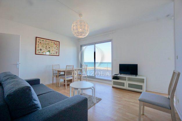 location-vacances-anglet-appartement-vue-mer-2pieces-terrasse-piscine-parking-012