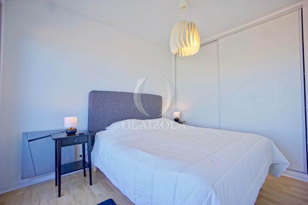 location-vacances-anglet-appartement-vue-mer-2pieces-terrasse-piscine-parking-018