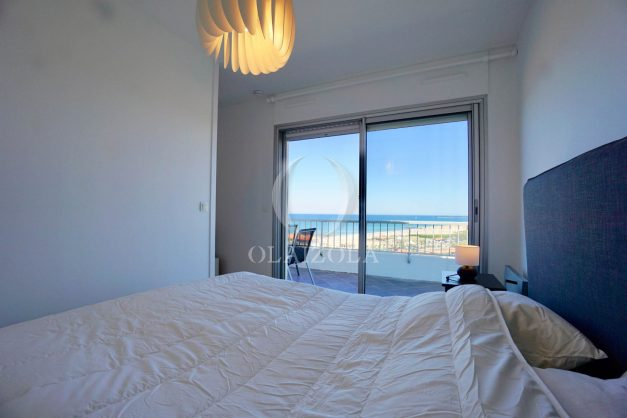 location-vacances-anglet-appartement-vue-mer-2pieces-terrasse-piscine-parking-021