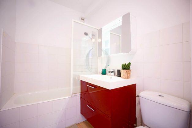 location-vacances-anglet-appartement-vue-mer-2pieces-terrasse-piscine-parking-022