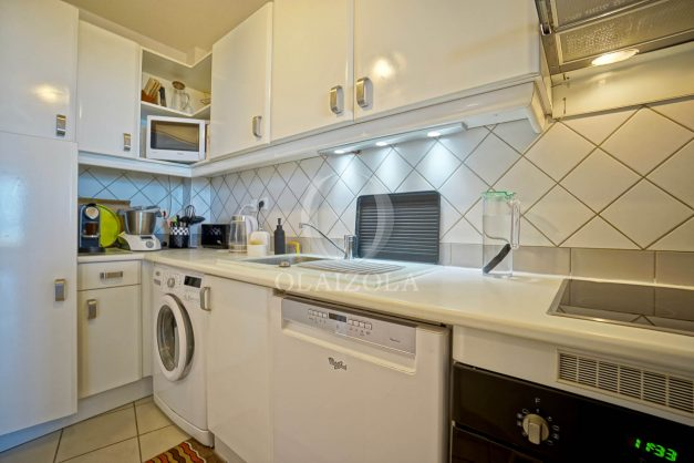 location-vacances-bidart-appartement-3pieces-vue-mer-golf-balcon-moderne-roseraie-ilbarritz-016