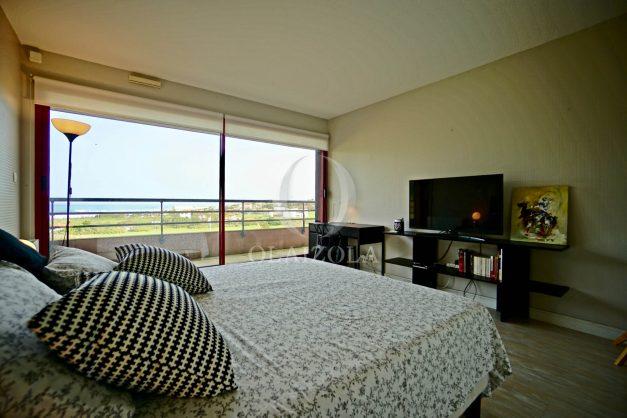 location-vacances-bidart-appartement-3pieces-vue-mer-golf-balcon-moderne-roseraie-ilbarritz-018
