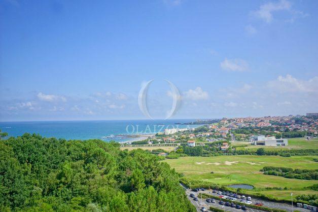 location-vacances-agence-olaizola-vue-mer-deux-pieces-piscine-parking-2020-005