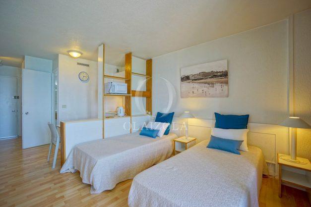 location-vacances-biarritz-studio-vue-mer-sublime-8-étages-loggia-grande-plage-premier-plan-victoria-surf-centre-ville007