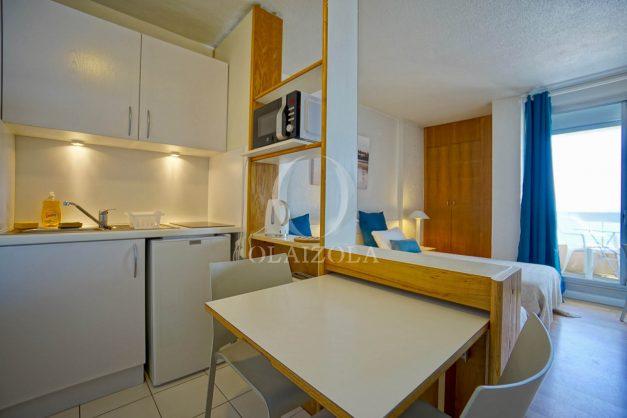 location-vacances-biarritz-studio-vue-mer-sublime-8-étages-loggia-grande-plage-premier-plan-victoria-surf-centre-ville011