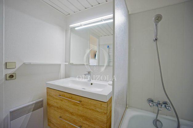 location-vacances-biarritz-studio-vue-mer-sublime-8-étages-loggia-grande-plage-premier-plan-victoria-surf-centre-ville015