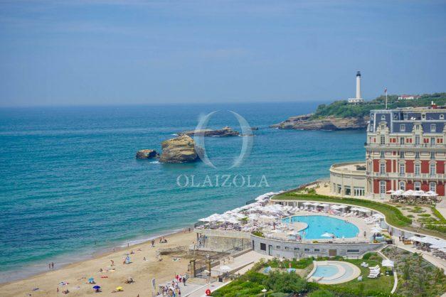 location-vacances-biarritz-studio-vue-mer-sublime-8-étages-loggia-grande-plage-premier-plan-victoria-surf-centre-ville016