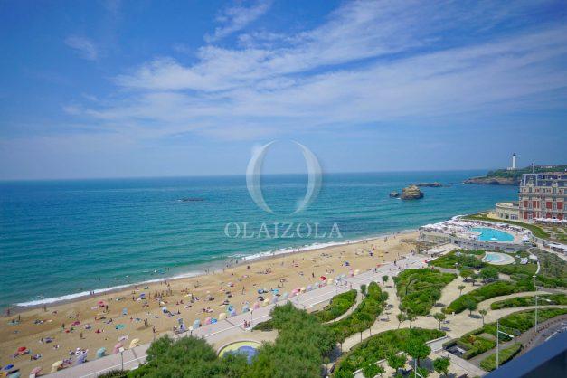 location-vacances-biarritz-studio-vue-mer-sublime-8-étages-loggia-grande-plage-premier-plan-victoria-surf-centre-ville018