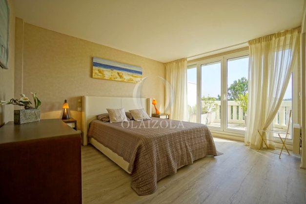 location-vacances-bidart-appartement-laroserai-vue-mer-golf-terrasse-balcon-magnifique-location-vacances-bidart-appartement-laroserai-vue-golf-terrasse-balcon-magnifique-039