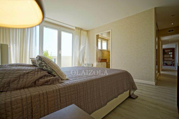 location-vacances-bidart-appartement-laroserai-vue-mer-golf-terrasse-balcon-magnifique-location-vacances-bidart-appartement-laroserai-vue-golf-terrasse-balcon-magnifique-040