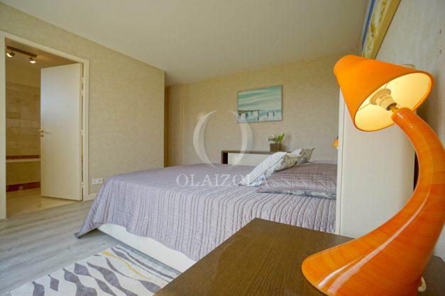 location-vacances-bidart-appartement-laroserai-vue-mer-golf-terrasse-balcon-magnifique-location-vacances-bidart-appartement-laroserai-vue-golf-terrasse-balcon-magnifique-044