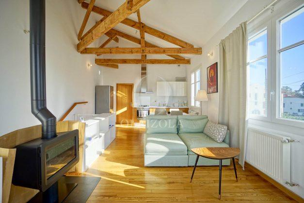 location-vacances-biarritz-appartement-refait-a-neuf-duplex-garage-terrasse-ensoleillee-plein-sud-migron-2020-006