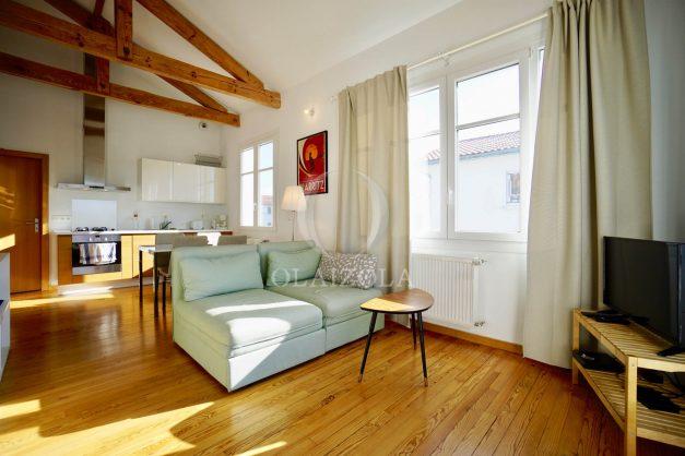 location-vacances-biarritz-appartement-refait-a-neuf-duplex-garage-terrasse-ensoleillee-plein-sud-migron-2020-007