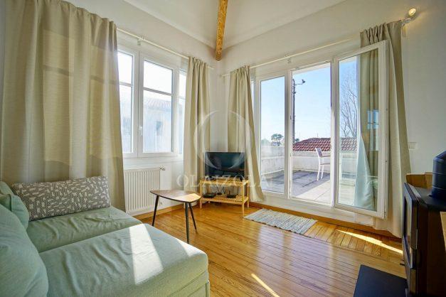 location-vacances-biarritz-appartement-refait-a-neuf-duplex-garage-terrasse-ensoleillee-plein-sud-migron-2020-008