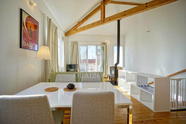 location-vacances-biarritz-appartement-refait-a-neuf-duplex-garage-terrasse-ensoleillee-plein-sud-migron-2020-014