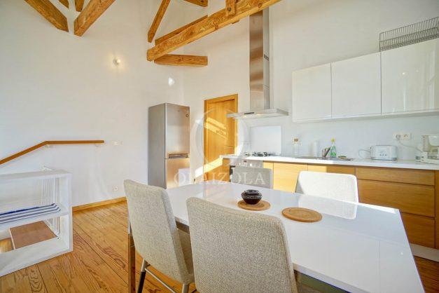 location-vacances-biarritz-appartement-refait-a-neuf-duplex-garage-terrasse-ensoleillee-plein-sud-migron-2020-016