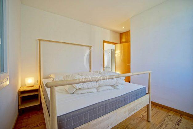 location-vacances-biarritz-appartement-refait-a-neuf-duplex-garage-terrasse-ensoleillee-plein-sud-migron-2020-022