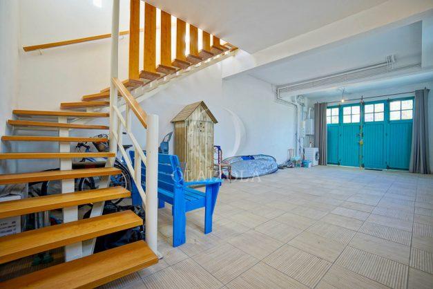 location-vacances-biarritz-appartement-refait-a-neuf-duplex-garage-terrasse-ensoleillee-plein-sud-migron-2020-027