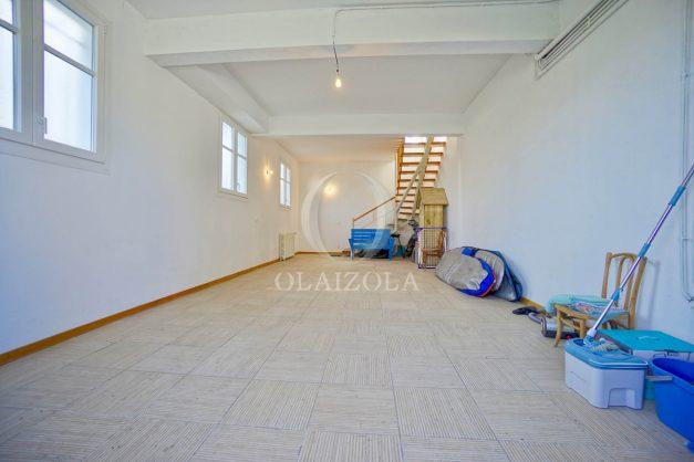 location-vacances-biarritz-appartement-refait-a-neuf-duplex-garage-terrasse-ensoleillee-plein-sud-migron-2020-028