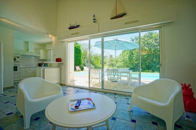location-vacances-cote-basque-golf-villa-piscine-terrasse-makila-jardin-proche-plages-013