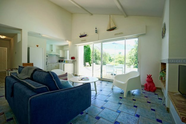 location-vacances-cote-basque-golf-villa-piscine-terrasse-makila-jardin-proche-plages-014