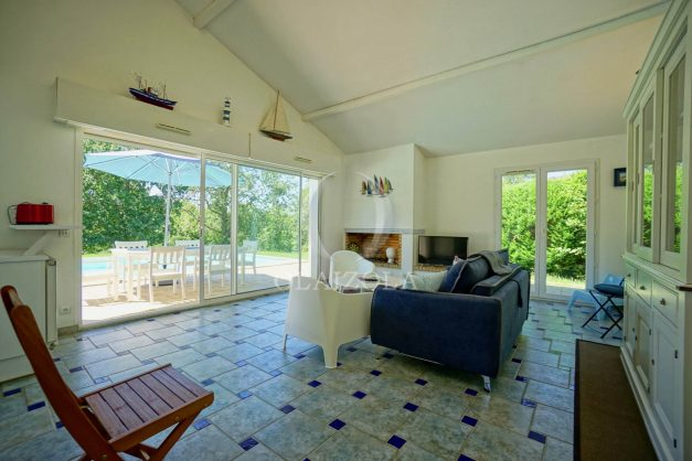 location-vacances-cote-basque-golf-villa-piscine-terrasse-makila-jardin-proche-plages-016