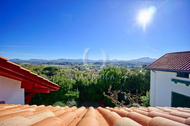 location-vacances-T3-bidart-erretegia-village-parking-terrasse-ensoleillee-plage-a-pied-2020-001