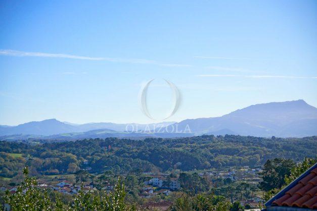 location-vacances-T3-bidart-erretegia-village-parking-terrasse-ensoleillee-plage-a-pied-2020-004