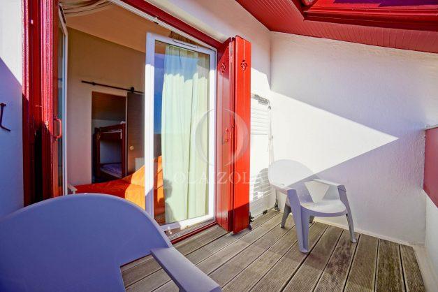 location-vacances-T3-bidart-erretegia-village-parking-terrasse-ensoleillee-plage-a-pied-2020-006