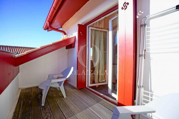 location-vacances-T3-bidart-erretegia-village-parking-terrasse-ensoleillee-plage-a-pied-2020-007