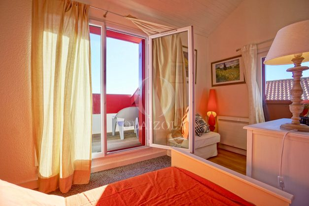 location-vacances-T3-bidart-erretegia-village-parking-terrasse-ensoleillee-plage-a-pied-2020-012