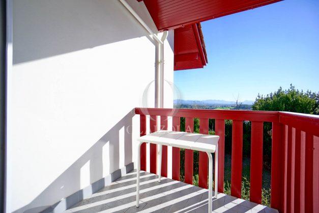 location-vacances-T3-bidart-erretegia-village-parking-terrasse-ensoleillee-plage-a-pied-2020-017
