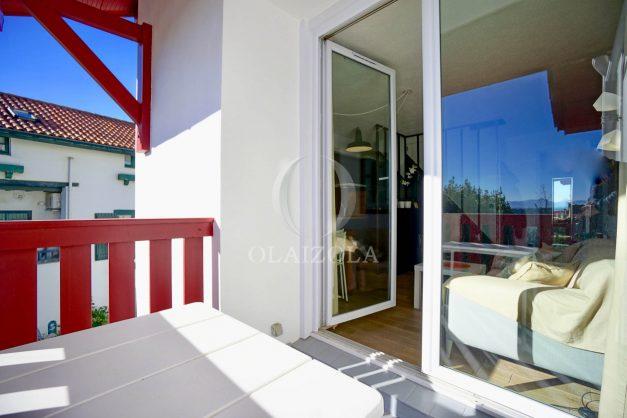 location-vacances-T3-bidart-erretegia-village-parking-terrasse-ensoleillee-plage-a-pied-2020-019