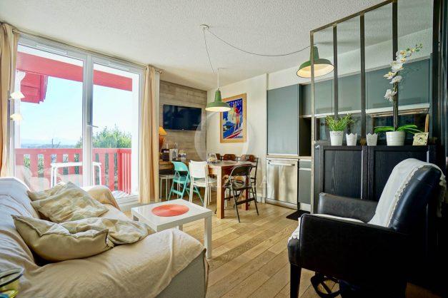 location-vacances-T3-bidart-erretegia-village-parking-terrasse-ensoleillee-plage-a-pied-2020-021