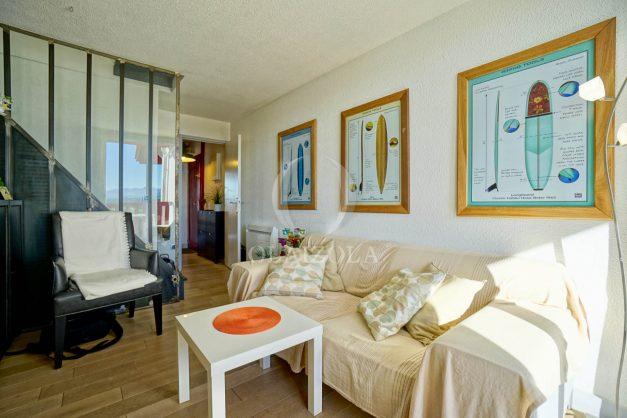 location-vacances-T3-bidart-erretegia-village-parking-terrasse-ensoleillee-plage-a-pied-2020-022
