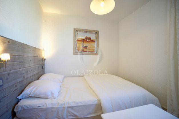 location-vacances-T3-bidart-erretegia-village-parking-terrasse-ensoleillee-plage-a-pied-2020-029