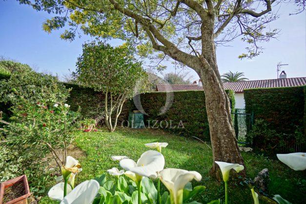 location-vacances-bidart-t2-jardin-terrasse-parking-plage-a-pied-plancha-2021-007