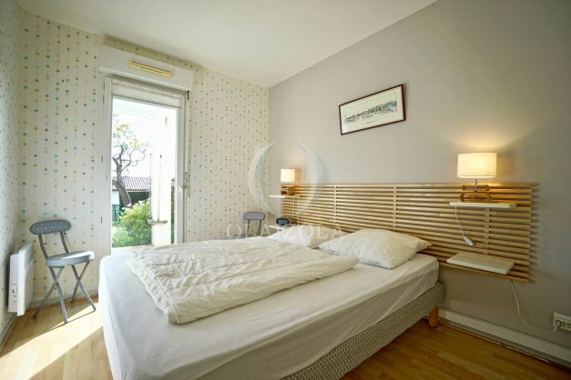location-vacances-bidart-t2-jardin-terrasse-parking-plage-a-pied-plancha-2021-019