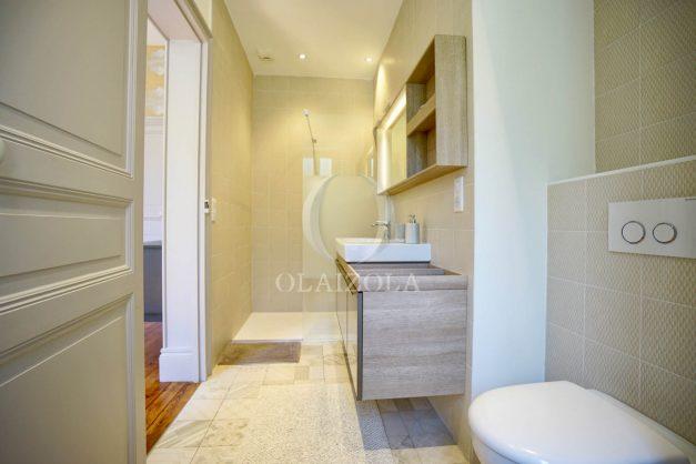 location-vacances-biarritz-appartement-t4-terrasses-jardins-proche-centre-ville-plages-standing-salon-jardin-046