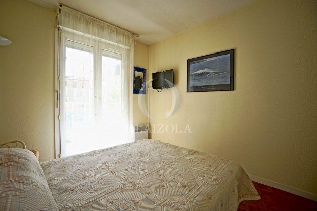 location-vacances-biarritz-appartement-proche-grande-plage-hotel-du-palais-centre-ville-parking-terrasse-balcon-plage-a-pied-2021-017