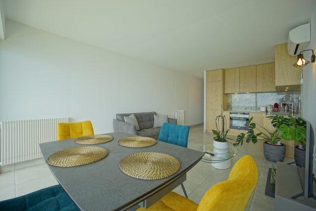 Appartement-Biarritz-T3-location-vacance-incroyable-vue-mer-cote-des-basques-centre-ville-tout-a-pied-climatisation-2021-010