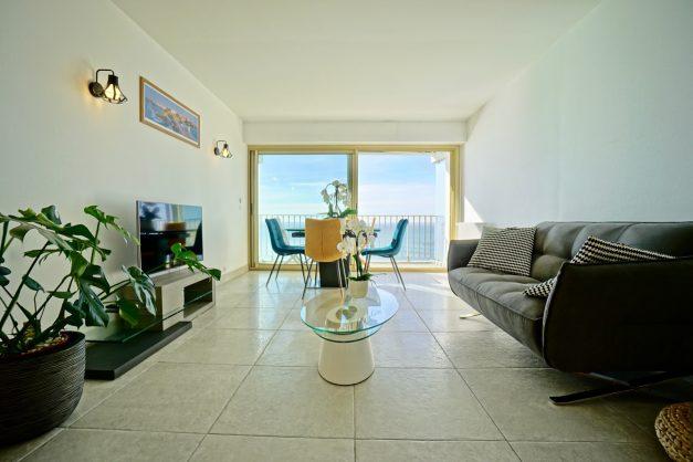 Appartement-Biarritz-T3-location-vacance-incroyable-vue-mer-cote-des-basques-centre-ville-tout-a-pied-climatisation-2021-015