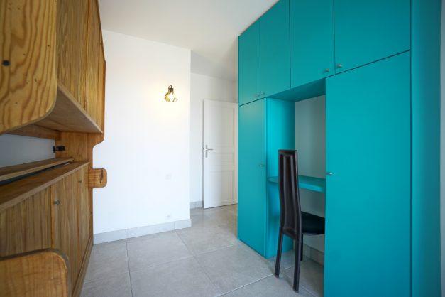 Appartement-Biarritz-T3-location-vacance-incroyable-vue-mer-cote-des-basques-centre-ville-tout-a-pied-climatisation-2021-019