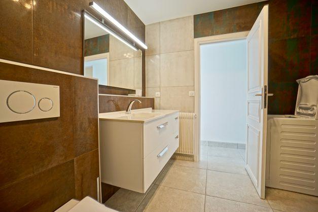 Appartement-Biarritz-T3-location-vacance-incroyable-vue-mer-cote-des-basques-centre-ville-tout-a-pied-climatisation-2021-029